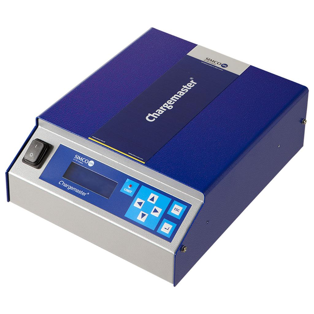 ChargeMaster CM5-60
